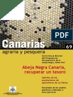 ABEJA NEGRA CANARIA.pdf