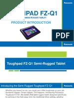 Fz-q1 Sales Presentation