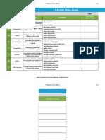 8-Wastes-Check-Sheet v3.0 GoLeanSixSigma.com .Xlsx 1