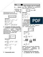 EXPONENTES PERFECTOS.doc