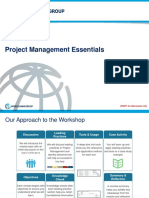 Project Management Essentials Materials_0.pdf