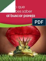 PDF BuscarPareja Nakobe
