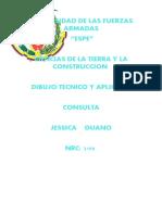 consulta dibujo.doc