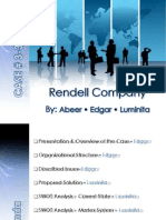rendellpresentation-120717090329