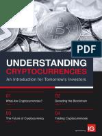 IG Bloomberg Cryptoebook