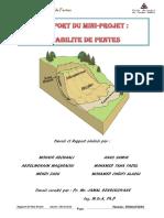 234115298-Rapport-Stabilite-de-Pentes.pdf
