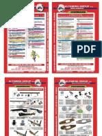 VW.pdf