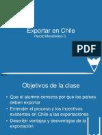 34d9cb1f-2ea4-4__Exportar en Chile (1)