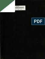 Masharu Anesaki, Buddhist & Christian gospels. Being gospel parallels from Pali texts, 1905, vol. 1.pdf