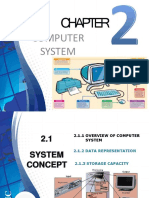 2.1 System Concept-1