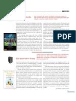 Publication Kotak Mahindra Bank