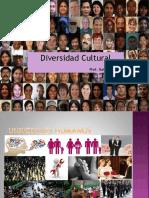 Concepto de «cultura».pptx