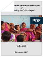 RAIGARH_REPORT.pdf