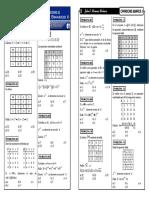 50456675-RAZONAMIENTO-MATEMATICO-02-Operadores-Binarios-02[1].pdf