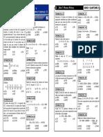 50457881-RAZONAMIENTO-MATEMATICO-05-Series-y-Sumatorias-01[1].pdf