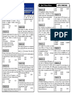 50458881-RAZONAMIENTO-MATEMATICO-0-Cuatro-Operaciones[1].pdf