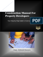 149866383-Construction-Manual-For-Property-Developers.pdf