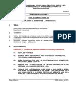 LABORATORIO 022 - LABVIEW - Señales en El Dominio Del Tiempo y La Frecuencia