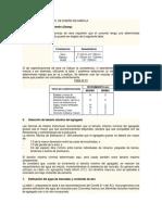 DOSIFICACION DEL CONCRETO.docx