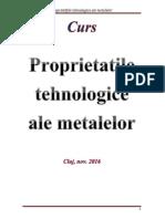 Curs PTM.docx