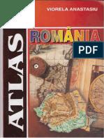 213662718-122757554-Atlas-Romania.pdf