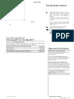 kangqi.pdf