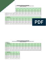 standar_biaya_umum.pdf