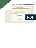 admisionsanmarcos2016.docx
