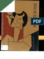 AULA 2 - CAIUBY S  - Jogo de Espelhos - Introdução.pdf