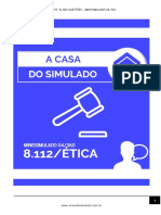 Minissimulado 04-8112
