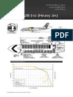 Heavyjet - 328-310