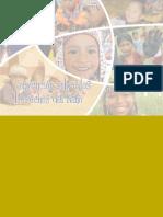 Convencion Sobre Los Derechos Del Niño y Alescentes