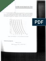 ejercicios 1º exa.pdf