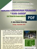 Eksp Kiara Garden