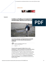 Conflicto en Padilla por la instalación de un transformador eléctrico en el casco urbano (NORTE 25.oct.2017).pdf