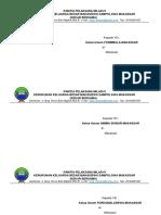 UNDANGAN MILAD-IV.docx