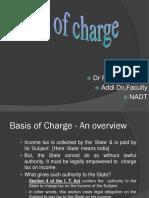 basis-of-charge.pdf