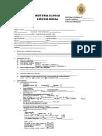 historia clinica cirugia 2017.docx