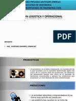 20160407210433.pdf