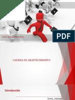 20160414200444.pdf