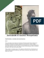 The_Austroid_Origins_of_Ancient_Sumer.pdf