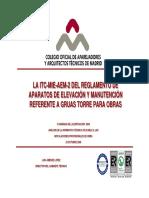 reglamento aparatos elevación.pdf