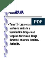 Presentacion Auxil Adm Tema 13