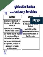 Presentacion Auxil_Adm_Tema 14.pdf