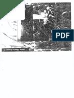 TECNICAÑA-AULIO-ALBERTO-RAMOS-R..pdf