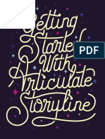 Getting_Started_with_Articulate_Storyline.pdf