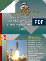Tippens_fisica_7e_diapositivas_07 nuevo.ppt