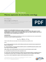 IT - Maxima aspiracion.pdf