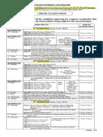 20171110184026-b.a.ll.bhons-13579-dec-2017.pdf