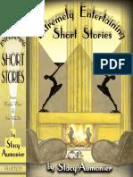 Extremely Entertaining Short Stories.pdf